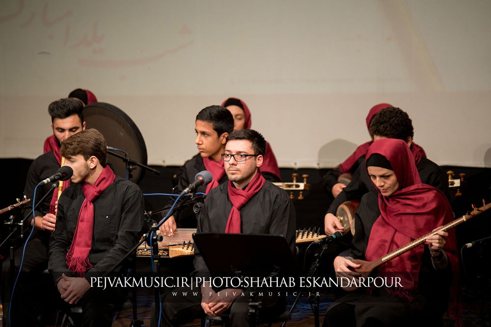 MAHMOOD-ABDOLMALEKI-in-the-program
