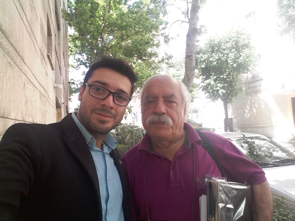 MAHMOOD-ABDOLMALEKI-with-mr-farahani