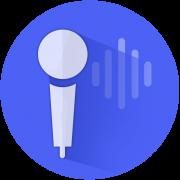 Sing Karaoke Offline 1.11