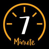 7 Minute Vocal Warm Up PRO_2.3.apk2