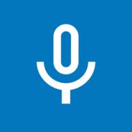 Speech Level Singing Exercises_2.3