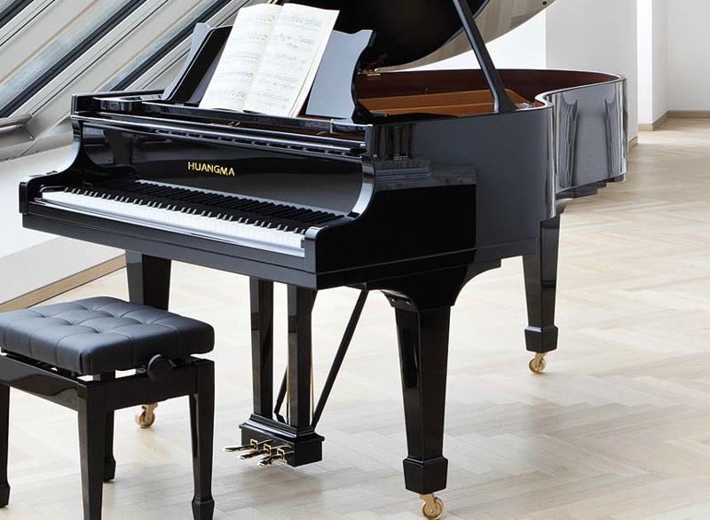 ساز پیانو چیست؟